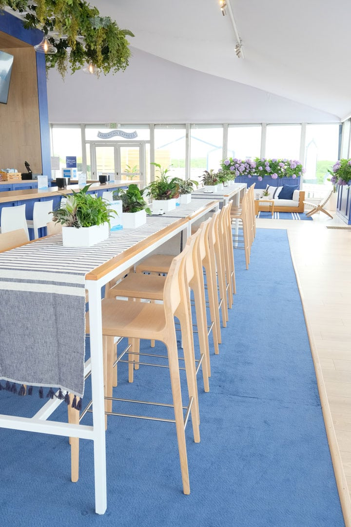 fa400be97d1 arch american express communal tables 03 ·  arch american express communal tables 05 ·  arch american express communal tables 07